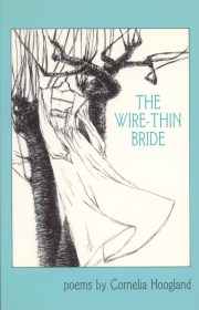 The Wire Thin Bride by Cornelia Hoogland