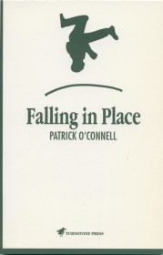 Falling in Place by Patrick O'Connell