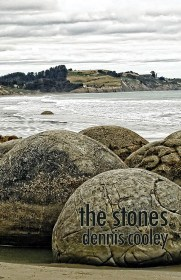 The Stones by Dennis Cooley