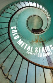 ColdMetalStairsFNL1000px
