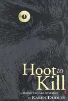 Hoot to Kill