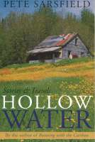Hollow Water