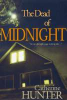 Dead of Midnight, The