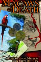Macaws of Death