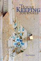 Housekeeping Journals, The