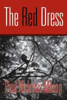 Red Dress, The