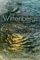 Wittenbergs, The