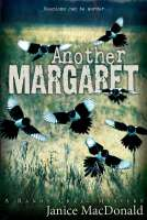 Another Margaret: A Randy Craig Mystery