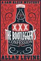 Bootlegger's Confession, The